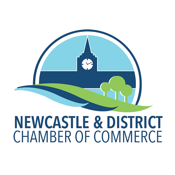 Newcastle & District Chamber of Commerce