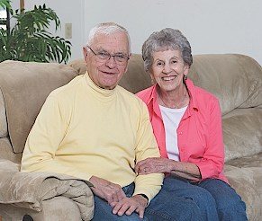 Should Senior Canadians consider a Mortgage?