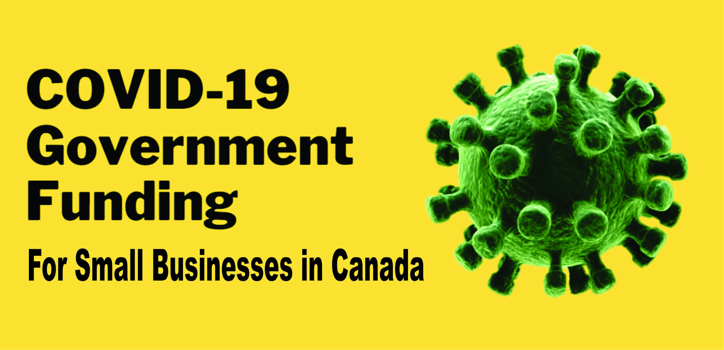 Covid-19 Government Business Funding: helpful, or just a problem in the making?